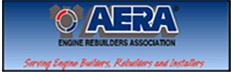 aera-logo