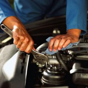 Auto Repair Oakville