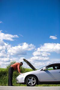 Auto Repair Sonoma
