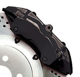 Brake Repair Napa