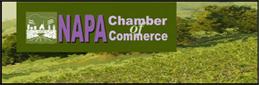 napa-chamber-logo
